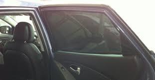 car curtains car window curtains chadha motor spares ludhiana