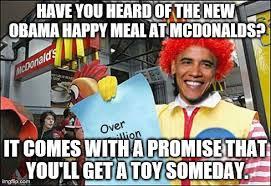Fast Internet Meme - mcdonald s meme fast food memes