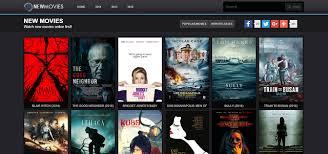 25 best u0026 free movie streaming websites to watch movies online