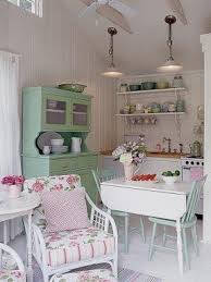 Cottage Kitchen Tables by Cottage Kitchen Tables Foter