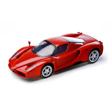 future ferrari enzo power in speed product categories silverlit