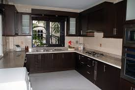 European Kitchens Designs What Could Been An Ordinary Kitchen Is Expanded Past The