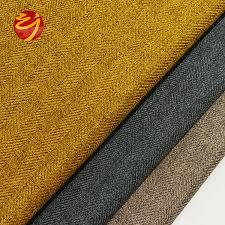 Orange Curtain Material Blackout Curtain Fabric Blackout Curtain Fabric Suppliers And