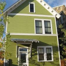yellow exterior home color exterior home paint colors