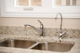 air in kitchen faucet moen kitchen faucet kitchen traditional with black absolute