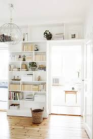 behr silky white finding the right white paint in honor of design