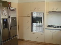 Damaged Kitchen Cabinets Kitchen Cabinets Gold Coast Replace Reface Or Resurface Renew