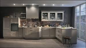 cuisine meubles gris meuble cuisine photo cuisine meuble gris