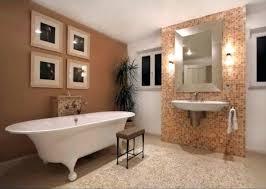free bathroom design tool bathroom design tools cumberlanddems us