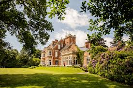 birmingham wedding venue pendrell exclusive use country house wedding venue