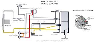 a c wire diagram electrical wiring diagrams master automotive