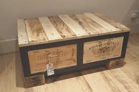 Lift Top Coffee Table Plans Coffee Table Chest Coffee Table Sets With Lift Top Plans Coffe