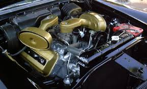 2013 jeep grand 5 7 hemi specs chrysler hemi engine
