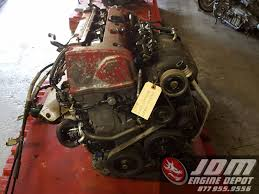used honda civic complete engines for sale page 3