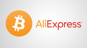 aliexpress shopping shop on sites like aliexpress with bitcoin