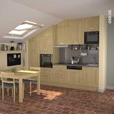 cuisine bois massif ikea cuisine bois naturel cuisine bois brut ikea cuisine bois lidl