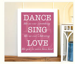 Home Decorating Quotes by Decor Canvas Painting Ideas For Teenagers Quotes Cottage Bedroom
