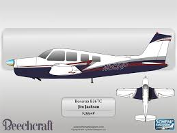 paint schemes scheme designers custom designed aircraft paint schemes for all