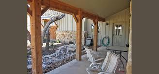 davis carriage house texas home plans farmhouse ideas