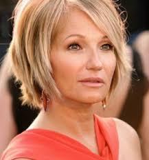 2015 summer hairstyles women over 50 popular summer hairstyles for women over 50popular summer