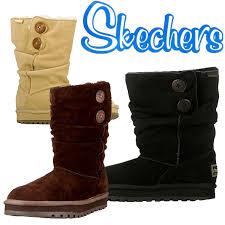 skechers womens boots canada reload of shoes rakuten global market skechers boots womens