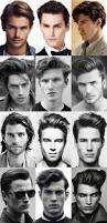 men u0027s quiff haircuts u2013 trendy hairstyles in the usa