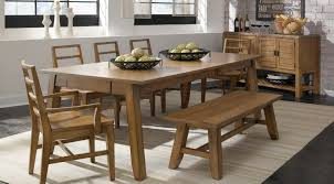 dining tables dinner table sets dining room tables columbus ohio