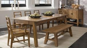dining room furniture columbus ohio dining tables dinner table sets dining room tables columbus ohio