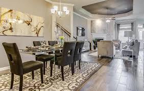 dr horton floor plans texas 3904 ranchman blvd for sale denton tx trulia