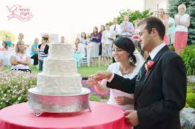 brian and kelsey u2013 backyard reception u2013 utah wedding photographer
