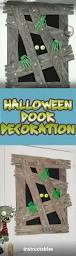 147 best halloween decorations images on pinterest halloween