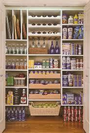 kitchen cabinet organization solutions kitchen cabinet organization solutions kitchen cabinet
