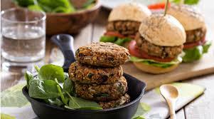 cuisine sans viande 3 recettes de plats sans viande et sans prise de tête bio à la une