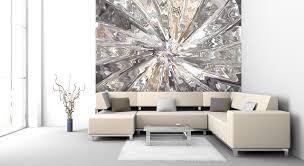 wandbilder wohnzimmer moderne bilder fürs wohnzimmer spektakuläre auf ideen in