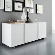dining room sideboard elegant interior and furniture layouts