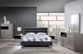 Modern Furniture Bedroom Set by Contemporary Bedroom Sets Bedroom Modern With Bedroom Futniture