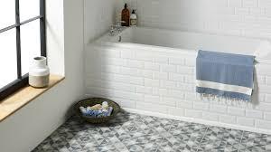 hauteur de cr ence cuisine carrelages salle de bains carrelage mural et fa ence pour cr dence