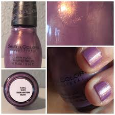 sinfulcolors kylie jenner trend matters nail polish photos u2013 king