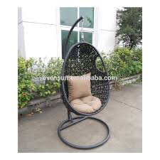 Bali Wicker Outdoor Furniture by Bali Rattan Furniture Egg Hanging Chair Bali Rattan Furniture Egg