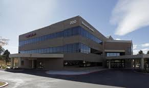highlands ranch office space for lease
