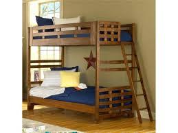 Bedroom Furniture Rental Aarons Furniture Rental Store Reviews Near Me Libraryndp Info