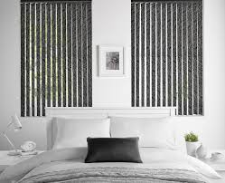 bolton blinds vertical blinds from bolton blinds