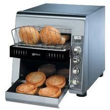 Bun Toaster Prince Castle Roundup Bun Toaster Manufacturers U0026 Suppliers Of Bun Toaster