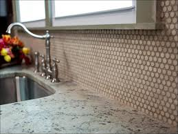 What Size Subway Tile For Kitchen Backsplash Kitchen Design Kitchen Backsplash Tiles Subway Tile For Kitchen