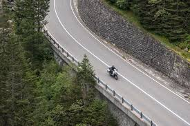 automotive motorcycles garmin