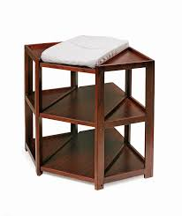 Stokke Care Change Table Table B Amazing Changing Table Baskets Badger Basket