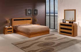 modele de chambre a coucher pour adulte cuisine chambre coucher moderne 2017 et modele de chambre a coucher
