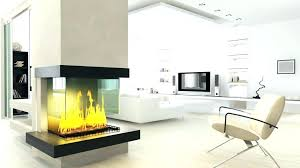 cheap furniture and home decor futuristic home decor futuristic home furniture home decor large