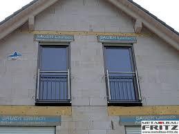 franzã sischer balkon glas franzsische balkone glas franzsische balkone edelstahl glas