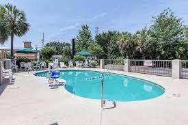 Comfort Inn Cordele Ga Quality Inn Cordele Ga Booking Com